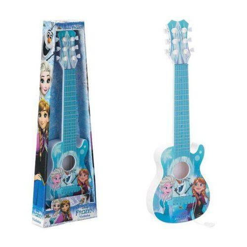 Violinha Frozen - Art Brink