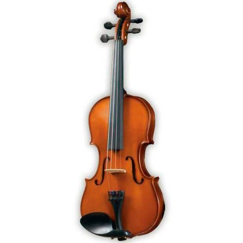 Violino 4/4 Benson Bvn1 com Case