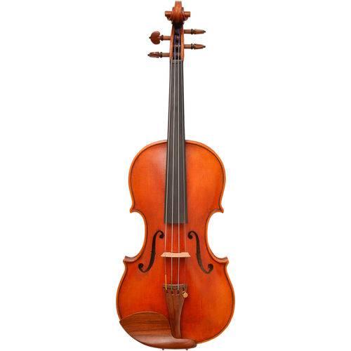 Violino 4/4 Profissional Guarnerius Lord Wilton By Plander