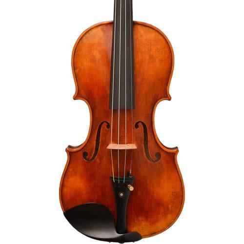 Violino 4/4 Profissional Stradivarius Viotti By Plander
