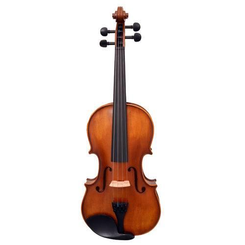 Violino 4/4 Zion Avanzato Antique Acetinado
