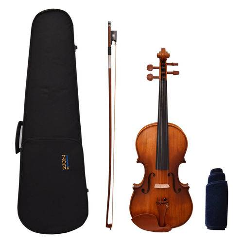 Violino 4/4 Zion Avanzato Hill