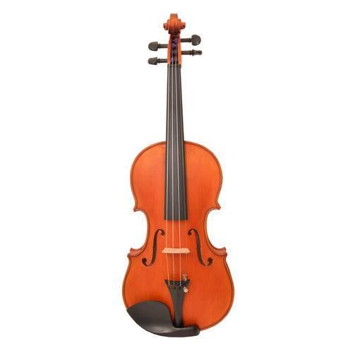 Violino 4/4 Zion Conservatório 2 Modelo Stradivarius Verniz