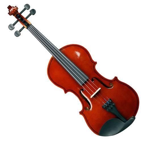 Violino Concert Cv 3/4