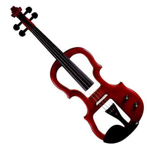 Violino Concert Ev214bn