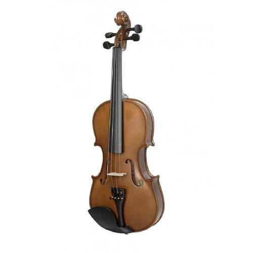 Violino Dominante 4/4 Especial Completo - com Estojo