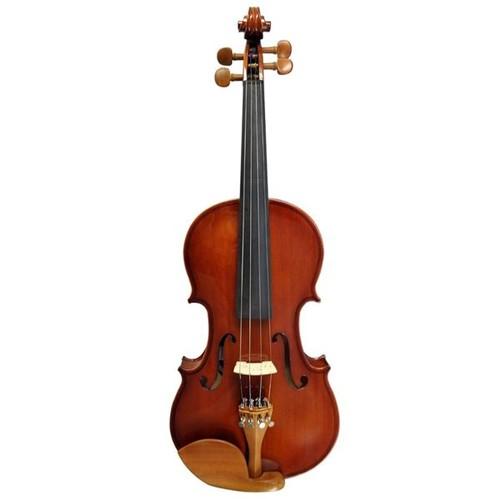 Violino Hofma HVE 221 1/2 Violino Hofma HVE221 1/2