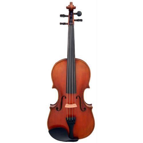 Violino Profissional Carlo Bergonzi By Plander