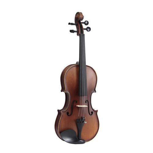 Violino Prowinds 4/4 - PW1000-4/4