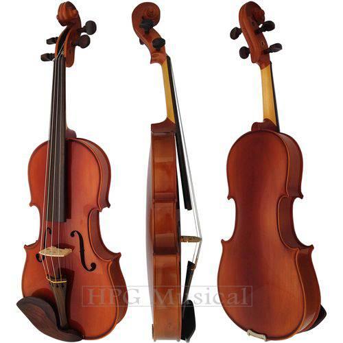 Violino Rolim Orquestra 4/4