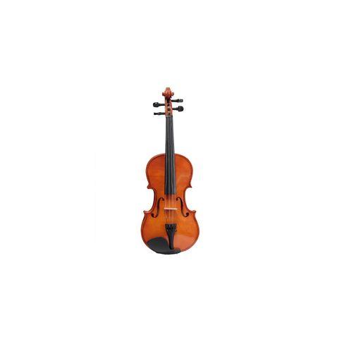 Violino Schieffer Schv 3/4 003