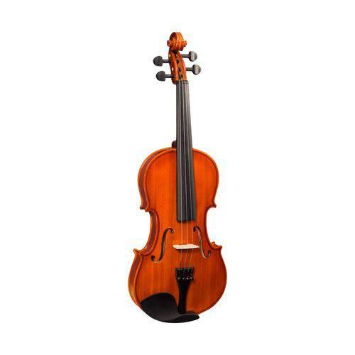 Violino Vogga 3/4 Von134n C/ Case