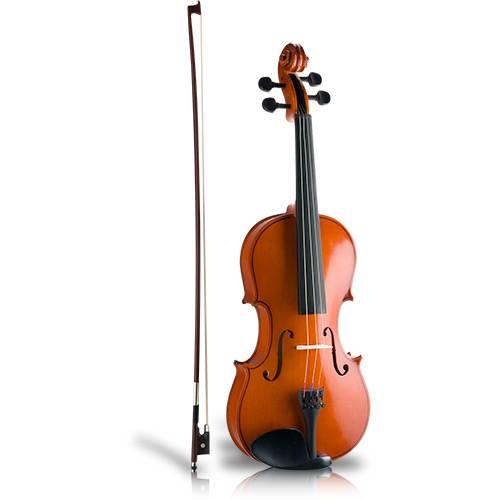Violino Von144 - Vogga