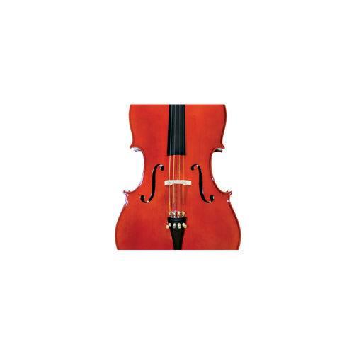 Violoncello - Michael Vom-40 4/4 Orq