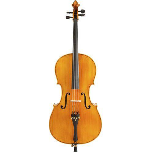 Violoncelo 4/4 GGCE 800 Alfa