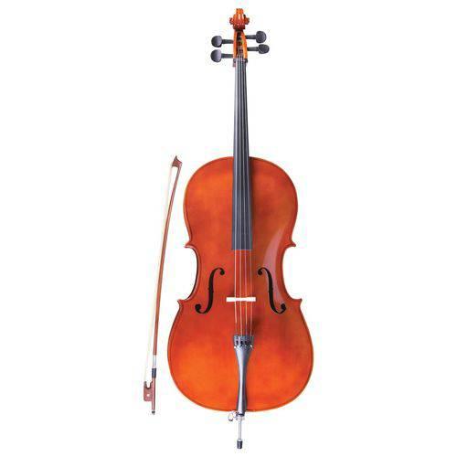 Violoncelo Concert CC 3/4 + Bag