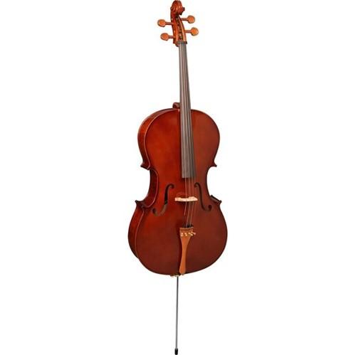 Violoncelo Hofma Hce 100 4/4