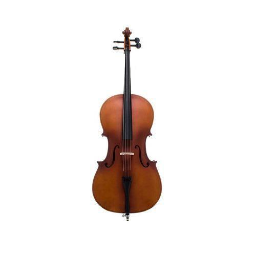 Violoncelo Prowinds - Tamanho 3/4 - PW1502-3/4
