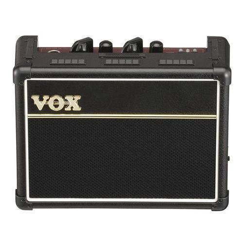 Vox Ac2 Rv Rhythmvox Mini Combo