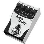 Pedal de Efeito Echo Delay Atraso Até 1000ms Edy2 Landscape
