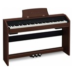 Piano Digital Casio Privia Px750 - Natural