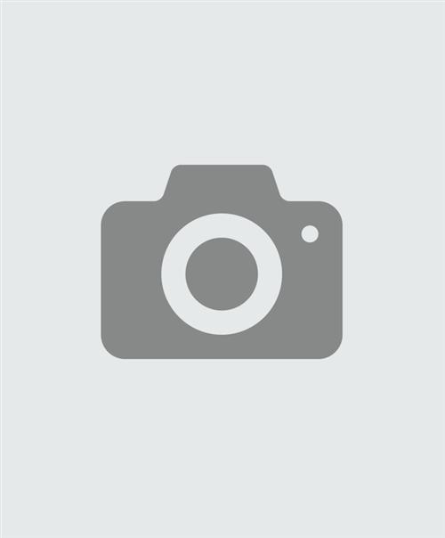 Ficha técnica e caractérísticas do produto Microfone de Lapela Knup Kp-911