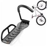 Suporte de Parede para Bicicleta Átrio BI054